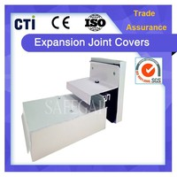 Used Metal Roofing Joint Cover/Expansion Joint System Made in China Alibaba