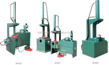 Rili factory outlet Wire rope Splicing Machine CT-32