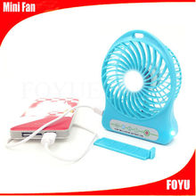 USB fan small/mini/outdoor tourism hand-held air condition mini usb fan mini usb fan