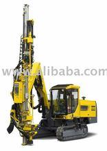 drilling spare parts of ATLAS COPCO