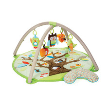 Lovely Baby Play Mat/Plush Carpet/New Baby Safety Product