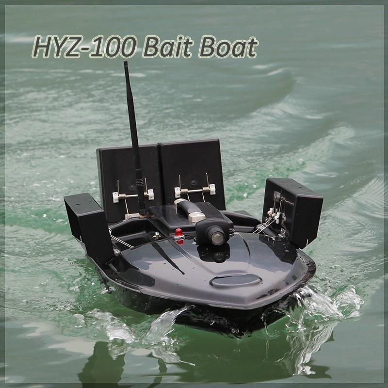 100bait boat04