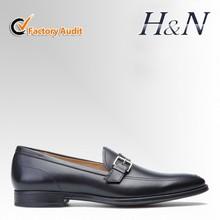 2015 man fashion style new designer shoe