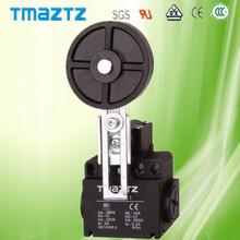 وافق مجلس التعاون الجمركي 12v electricallimit tls391 أنواع التبديل السلامة