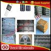 (electronic component) LPF-C021304S