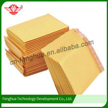 Wholesale Kraft Bubble Mailers Paddded Envelopes