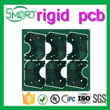 Smart Bes 2015 HOT pcb copy and pcb manufacturer in shenzhen