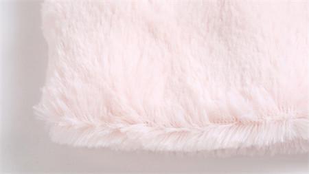 pattern of children's vest, fashion imitation fur vest, knitting patterns sweater vest