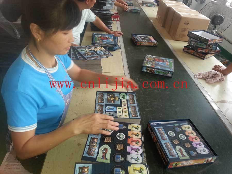 custom_board_games_Monopoly_board_games (1).jpg