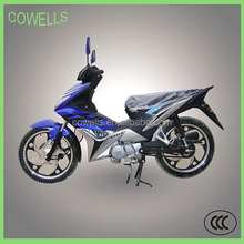 Hot Sale 50cc motorcycle for sale