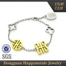 Direct Price Various Design Custom Made Nazar Bracelet