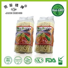 Instant noodle hot sale in Europe