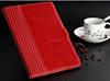 High quality vintage classic leather case for ipad air 2 HH-IP621-16