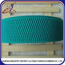 good quality cotton elastic garter