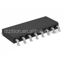 Logic ICs Type DS90LV047ATMX ic la4440 price