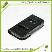 Wholesale custom 3d silicone phone case for Samsung S6810