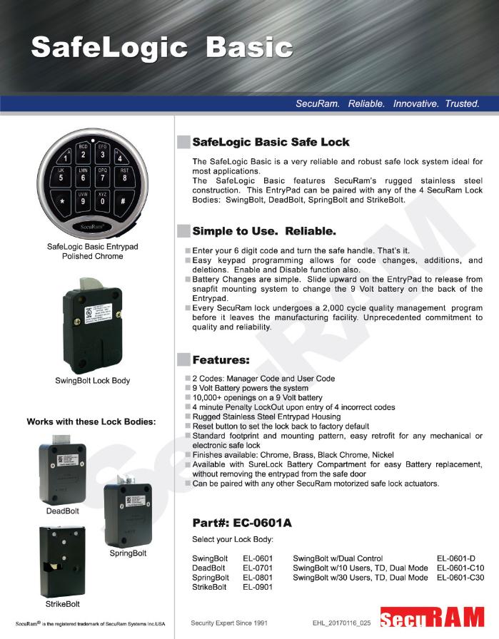 SafeLogic Page1.png