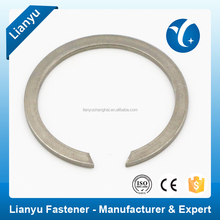 M2400/SW Retaining Ring M2400/SW internal Circlip M2400/SW Snap Ring