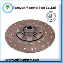 hino truck 1862425004 automatic transmission clutch disc for sale