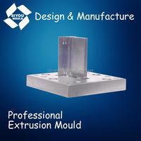 mold plastic part