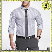 2015 latest long sleeve shirt designs for men