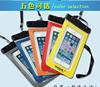Sealock pvc waterproof case for iphone 6