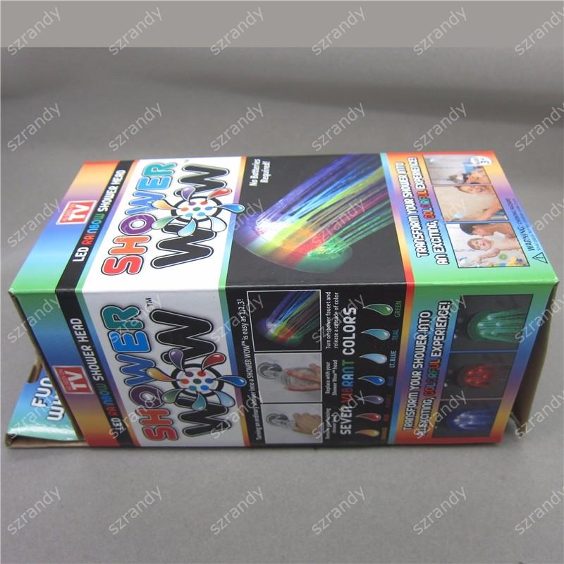 LD8010-A6 color box.jpg