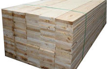 Russia Sylvestris Pine Finger Jointed Board