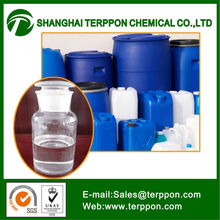 High Quality Poly(Ethylene Glycol),CAS#112-60-7,Best price from China,Factory price Hot sale Fast Delivery!!!