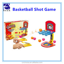 manuel hand game basketball shot basketball games