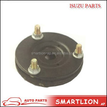 SHOCK ABSORBER MOUNTING 8-972363000