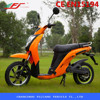 2015 high power battery electric scooter with CE EN15194