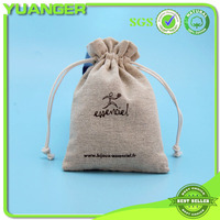 Factory wholesale new fashion gym sack bag for gift packing