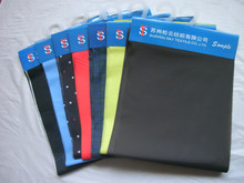Polyester Taffeta Fabric 190T 210T for Lining or bags