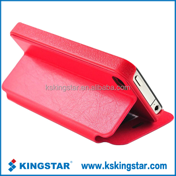 for iphone 5 s wallet case