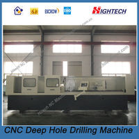 ZK2103 high quality new cnc deep hole drilling machine with best price