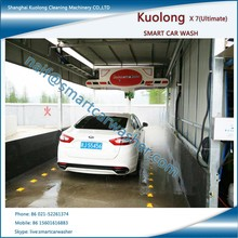 High Quality Hotsell Waterless Car Wash Products for Sale
