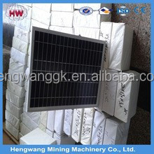 250WP Good Solar Panel Price India