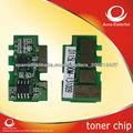 MLT D115L Toner restablecer chips para Samsung ProXpress SL-M2620/2820/M2670/2870