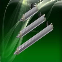 High Pressure Cheaper Mini 12V Dc Solar Water Pump For Farm