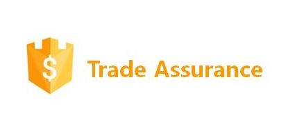 Trade Assurance Jinan Hony.png