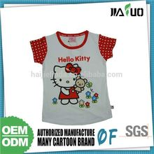 Top Quality Reasonable Price Kids Clothing Company