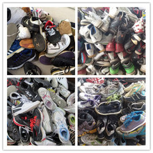 Second hand sneakers,good prize,Used shoes export to Africa
