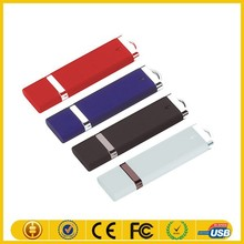 Alibaba express with free sample cheap usb flash drives wholesale
