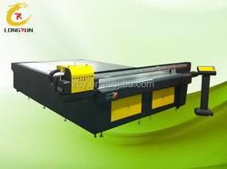 Ceramic tile printing machine factory,uv flatbed printer for ceramic,digital ceramic tile printer price.