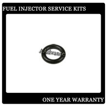 Fuel Injector O Ring GB 3-208 Size 5.72*1.96mm/.225ID*.077Thick
