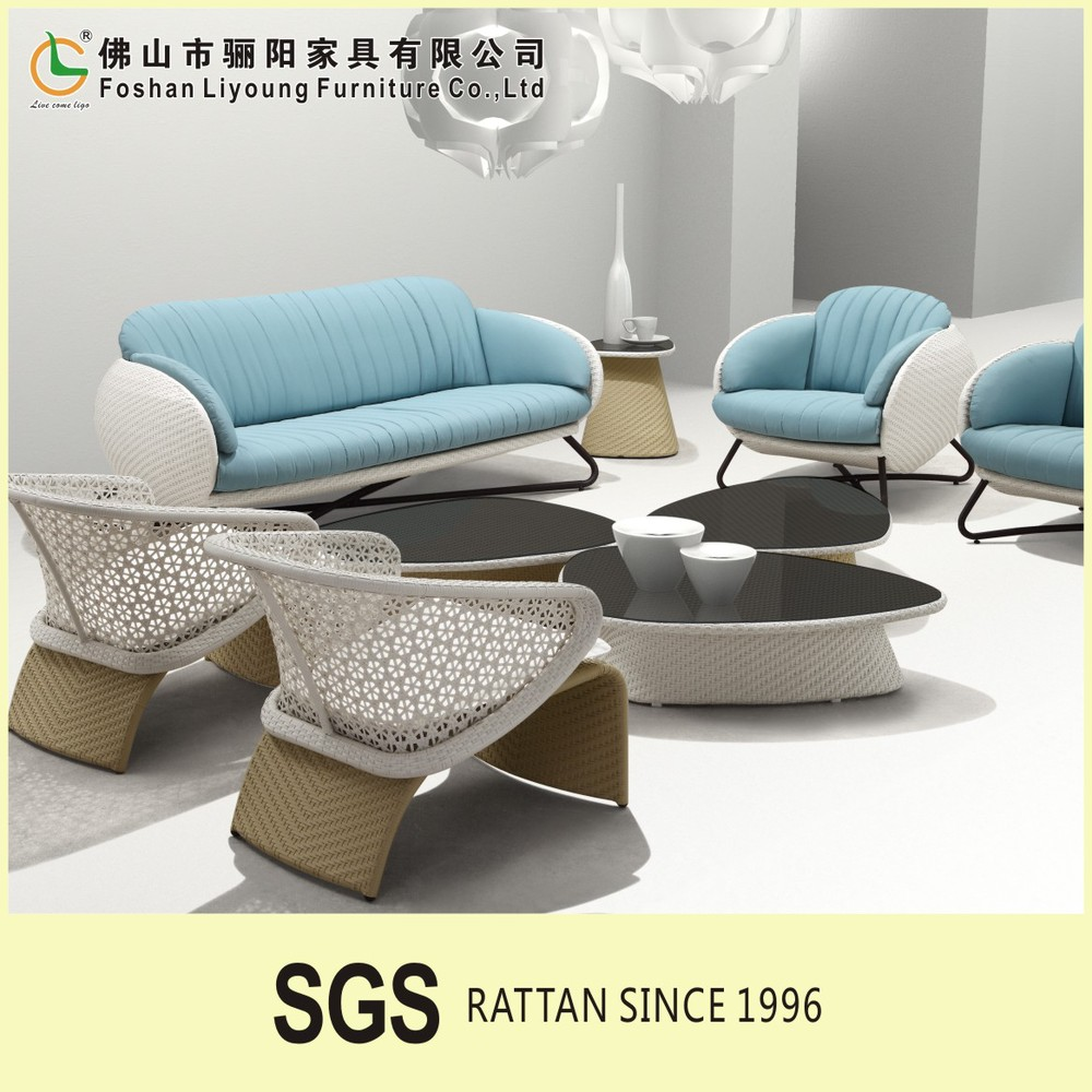 China cheap high quality good design pe plastic rattan for Cheap high quality furniture