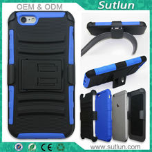 New arrival hybrid shockproof tpu pc silicone case for Apple iPhone 4 4s 5 5s 6 6 plus Samsung galaxy note 3 4 s4 s5 s6 s6 edge