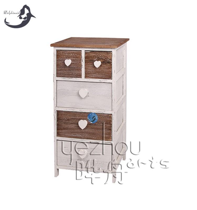 gro handel rustikalen altholz m bel massivholz m bel schrank holzschrank produkt id 60440641467. Black Bedroom Furniture Sets. Home Design Ideas