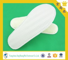 disposable hotel disposable fleece slippers